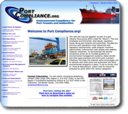 Port Compliance.org