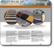 Bailey Sigler, Inc.
