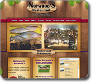 Norwood's Restaurant